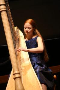 Inge van Grinsven_ harp 1